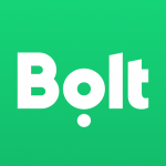 Bolt (formerly Taxify) (Premium Cracked) CA.6.07