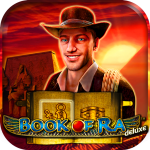 Book of Ra™ Deluxe Slot (MOD, Unlimited Money) 5.26.0