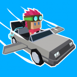 Boost Jump! (MOD, Unlimited Money) 1.4.0
