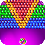 Bubble Shooter (MOD, Unlimited Money) 71.0