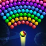 Bubble Shooter (MOD, Unlimited Money) 59.0