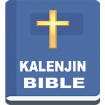 Bukuit Ne Tilil (Kalenjin Holy Bible) (Premium Cracked) 	9.0 (9)