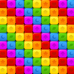 Bunny Blast® – Puzzle Game (MOD, Unlimited Money) 1.5.7