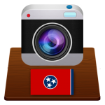 Cameras Tennessee traffic cams (Premium Cracked) 8.6.2