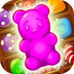 Candy Bears games (MOD, Unlimited Money) 1.25
