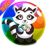 Candy Cats (MOD, Unlimited Money) 1.5