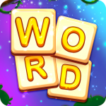 Candy Cross Word (MOD, Unlimited Money) 1.0.8