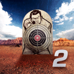 Canyon Shooting 2G (MOD, Unlimited Money) 3.0.23