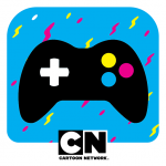 Cartoon Network GameBox – Free games every month (MOD, Unlimited Money) 2.0.70v