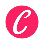 Chefclub – Anyone can be a chef! (Premium Cracked) 16.8.1