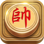 Chinese Chess: Co Tuong/ XiangQi, Online & Offline (MOD, Unlimited Money) 3.50201