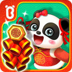 Chinese New Year – For Kids (MOD, Unlimited Money) 8.48.00.01