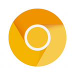 Chrome Canary (Unstable) (Premium 87.0.4272.2