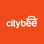 CityBee shared mobility (Premium Cracked) 5.2.1