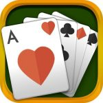 Classic Solitaire 2020 – Free Card Game (MOD, Unlimited Money) 1.104.0