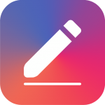 ClearNote Notepad Notes (Premium Cracked) 1.4.0