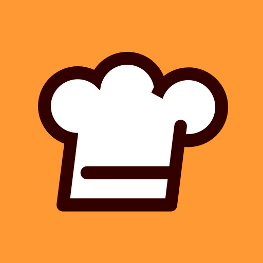 Cookpad – Create your own Recipes (Premium Cracked) 2.163.4.0-android
