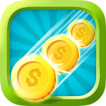 Cool Match Game: Coinnect™, 💰 Earn Real Rewards (MOD, Unlimited Money) 1.0.18