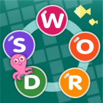 Crossword out of the words (MOD, Unlimited Money) 2.0.0