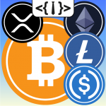 CryptoRize Earn Real Bitcoin Free   (MOD, Unlimited Money) 1.4.0