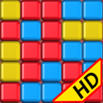 Cube Crush – Free Puzzle Game (MOD, Unlimited Money) 2.0.0