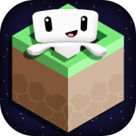 Cubic Castles: Sandbox World Building MMO (MOD, Unlimited Money) 1.9887