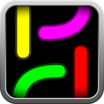 Curves FREE (MOD, Unlimited Money) 3.5