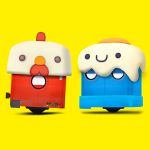 Death Squared (MOD, Unlimited Money) 1.4.8