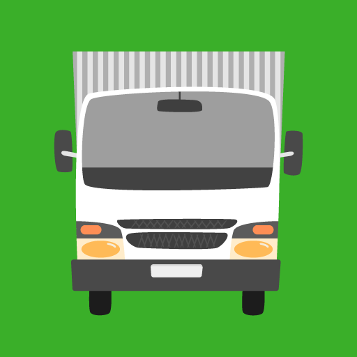 Deliveree For Drivers (Premium Cracked) 0.2.201