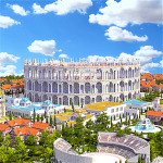 Designer City: Empire Edition  1.08