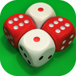 Dicedom – Merge Puzzle  (MOD, Unlimited Money) 31.0