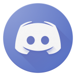 Discord – Talk, Video Chat & Hangout with Friends (Premium Cracked) 38.4