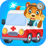 Doctor for animals (MOD, Unlimited Money) 1.2.1