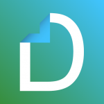 Docutain – Scan, manage documents, OCR, PDF (Premium Cracked) 0.1.53.1