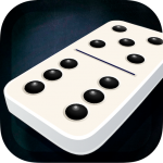 Dominoes – Best Classic Dominos Game (MOD, Unlimited Money) 1.0.23