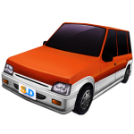 Dr. Driving (MOD, Unlimited Money) 1.64