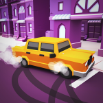 Drive and Park (MOD, Unlimited Money) 1.0.14