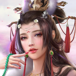 Emperor and Beauties (MOD, Unlimited Money) 4.5