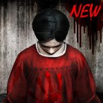 Endless Nightmare: Epic Creepy & Scary Horror Game (MOD, Unlimited Money) 1.0.7