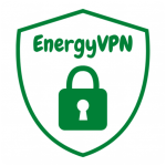 Energy VPN Pro (Fast and Powerful) (Premium Cracked) 2.0.0