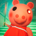 Escape From Pig (MOD, Unlimited Money) 1.6