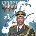 Europe Empire 2027 (MOD, Unlimited Money) EE_2.5.5