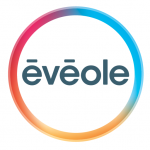 Eveole (Premium Cracked) 3.4.2
