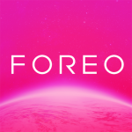 FOREO For You (Premium Cracked) 2.8.5.9