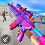FPS Shooter Counter Terrorist (MOD, Unlimited Money) 1.7