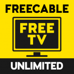 FREECABLE TV App: Free TV Shows, Free Movies, News (Premium Cracked) 8.56