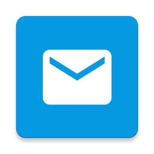 FairEmail – open source, privacy oriented email (Premium Cracked) 1.1294