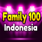 Family 100 Game 2020 (MOD, Unlimited Money) 9.1.1