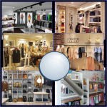 Find Differences – Shops (MOD, Unlimited Money) 2.32