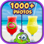 Find the differences 1000+ photos  1.0.29